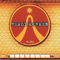 Ready Kirken – Vlny
