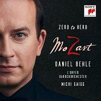 Daniel Behle – Don Giovanni, K. 527, Act I: Dalla sua pace