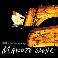 Makoto Ozone, Satoru Shionoya – Duet