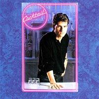 Bobby McFerrin – Cocktail Original Soundtrack