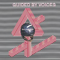 Guided By Voices – Bulldog Skin