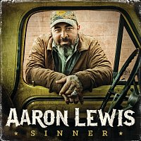 Aaron Lewis – Sinner