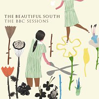 The Beautiful South – The BBC Sessions [BBC Version]