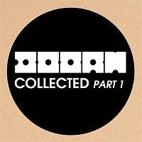 Various Artists.. – Doorn Collected, Pt. 1
