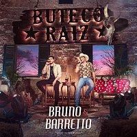 Bruno & Barretto – Buteco Raiz (Só As Derramadas) [Ao Vivo]