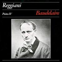 Serge Reggiani – Poetes IV