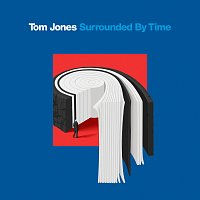 Tom Jones – Talking Reality Television Blues