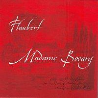 Mercedes Echerer – Madame Bovary