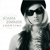 Joana Zimmer – Showtime