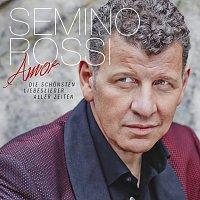 Přední strana obalu CD Amor - Die schonsten Liebeslieder aller Zeiten [Deluxe Version]
