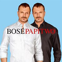 Miguel Bose – Papitwo (Deluxe)