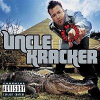 Uncle Kracker – No Stranger To Shame