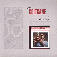 John Coltrane – Giant Steps