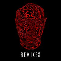 Eric Prydz – Generate [Remixes]