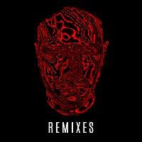 Eric Prydz – Generate [Remixes]