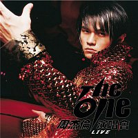 Jay Chou – 2002 The One Live In Concert