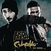 Eko Fresh – Gheddo