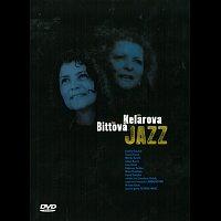 Iva Bittová – Jazz