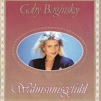 Gaby Baginsky – Wahnsinnsgefuhl