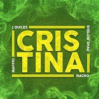Maffio, Justin Quiles, Nacho, Shelow Shaq – Cristina