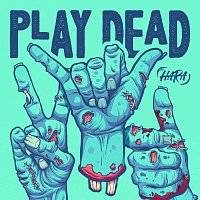 THE HARA – Play Dead