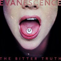 Evanescence – Better Without You