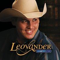 Leovander – Country Star 2