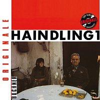 Haindling – Haindling 1 (Originale)
