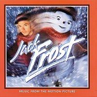 Různí interpreti – Jack Frost