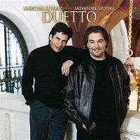 Marcelo Alvarez & Salvatore Licitra – Duetto