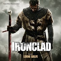 Lorne Balfe – Ironclad [Original Motion Picture Soundtrack]