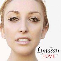 Lindsay – Home