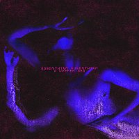 Everything Everything – A Deeper Sea