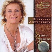 Elisabeth Andreassen – Short Stories