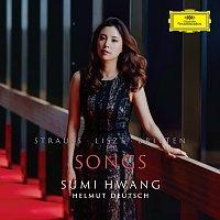 Sumi Hwang, Helmut Deutsch – Songs