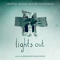 Benjamin Wallfisch – Lights Out (Original Motion Picture Soundtrack)