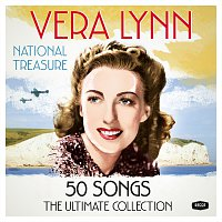 Vera Lynn – National Treasure - The Ultimate Collection