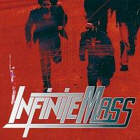 Infinite Mass – The Face