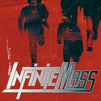 Infinite Mass – The Face