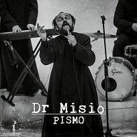 Dr Misio – Pismo