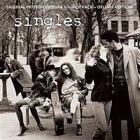 Chris Cornell – Singles (Deluxe Version) [Original Motion Picture Soundtrack]