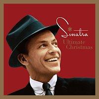 Frank Sinatra – Ultimate Christmas