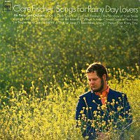 Clare Fischer – Songs for Rainy Day Lovers