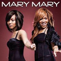 Mary Mary, Kierra Sheard – God In Me EP
