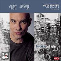 Dennis Russell Davies, Anton Bruckner, Bruckner Orchester Linz – Bruckner: Symphony No. 2