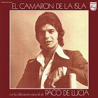 Camarón De La Isla, Paco De Lucía – Caminito De Totana [Remastered 2018]