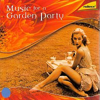 Klaus-Peter Hahn, Moscow RTV Symphony Orchestra – Music for a Garden Party