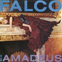 Falco – Rock Me Amadeus EP