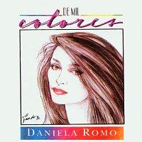 Daniela Romo – De Mil Colores