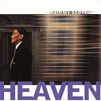 Jimmy Scott – Heaven